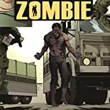 Zombie: Zombie