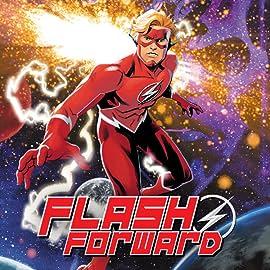 Flash Forward (2019-)