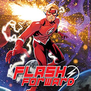 Flash Forward (2019-)