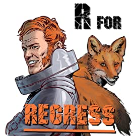 R for Regress