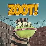 Zoot!