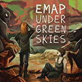 EMAP Under Green Skies