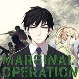 Marginal Operation