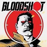 Bloodshot (2019-)
