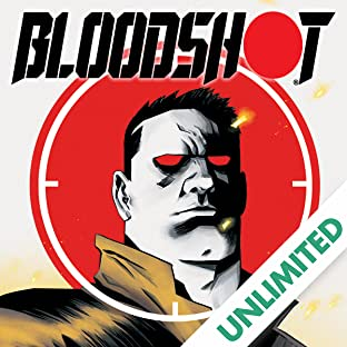 Bloodshot (2019-)