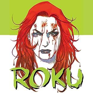 Roku (2019-)