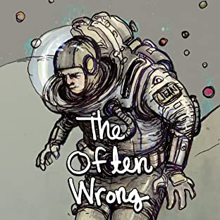 The Often Wrong