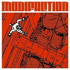 Modifaction
