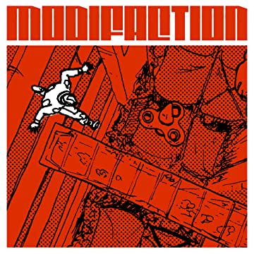 Modifaction