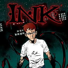 INK, Vol. 1
