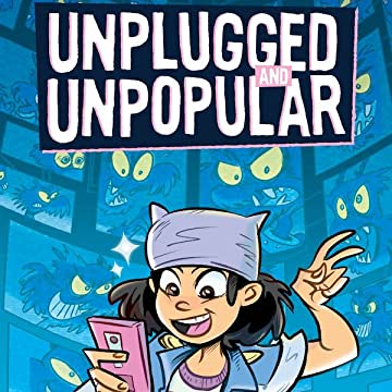 Unplugged and Unpopular