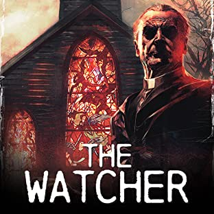 The Watcher