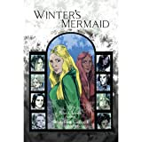 Winter's Mermaid: Winter's Mermaid