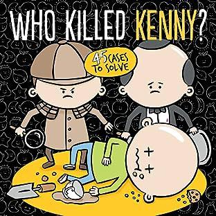 Who Killed Kenny?