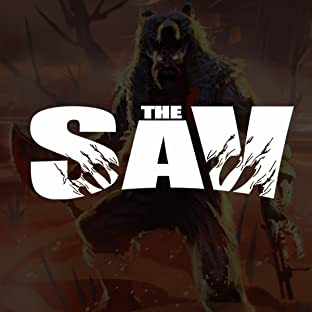 The Sav