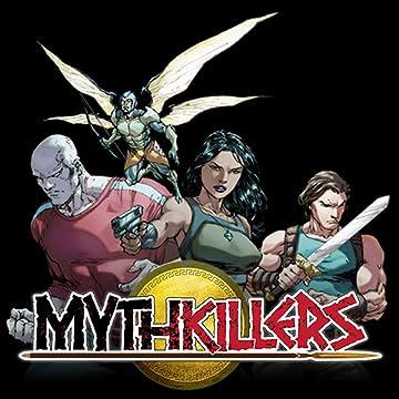 Mythkillers