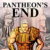 Pantheon's End