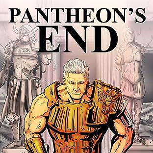 Pantheon's End