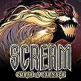 Scream: Curse Of Carnage (2019-)