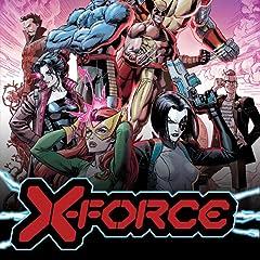 X-Force (2019-)