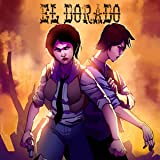 El Dorado: Beginings and Endings