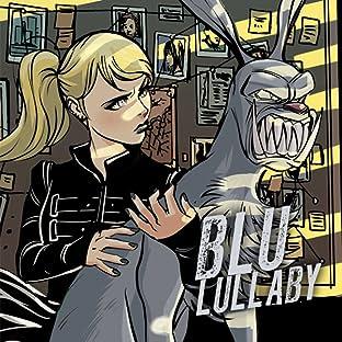 Blu Lullaby