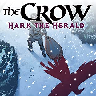 The Crow: Hark the Herald
