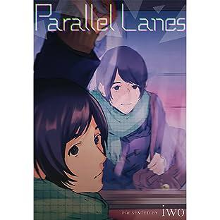 Parallel Lanes
