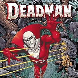 Deadman (2001-2002)