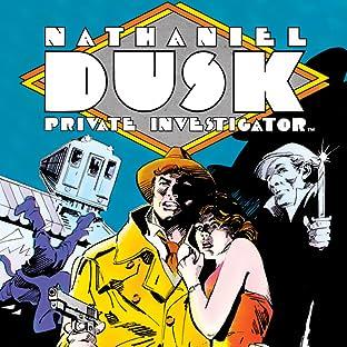 Nathaniel Dusk (1984)
