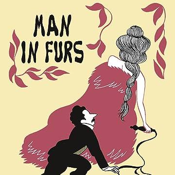 Man in Furs