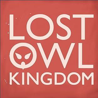 Lost Owl Kingdom