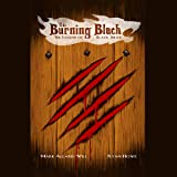 The Burning Black