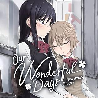 Our Wonderful Days