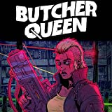 Butcher Queen