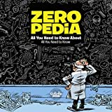Zeropedia