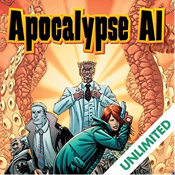 Apocalypse Al