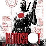 Bloodshot: Definitive Edition
