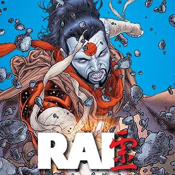 Rai (2019)