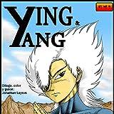 Ying Yang: Capítulo 1