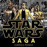Star Wars Saga (2019)