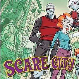 Scare City