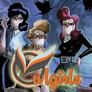Owlgirls