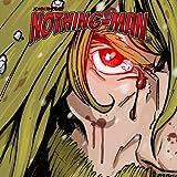 Nothing-man