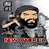 New America: Number One