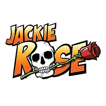Jackie Rose