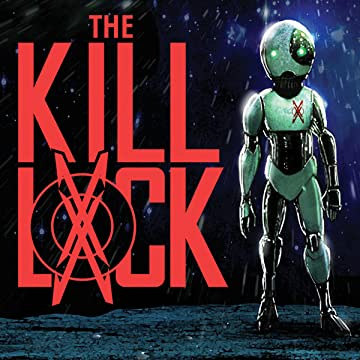 The Kill Lock