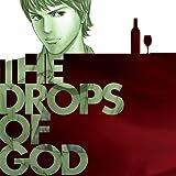 Drops of God (comiXology Originals)