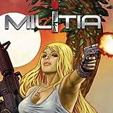 Militia: volume one