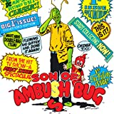 Son of Ambush Bug (1986)